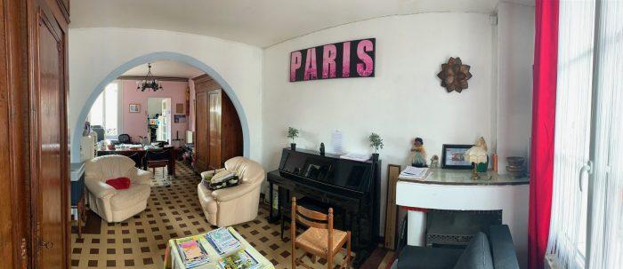 maison-ancienne-royan-vente-1564049809-VM356_2_l