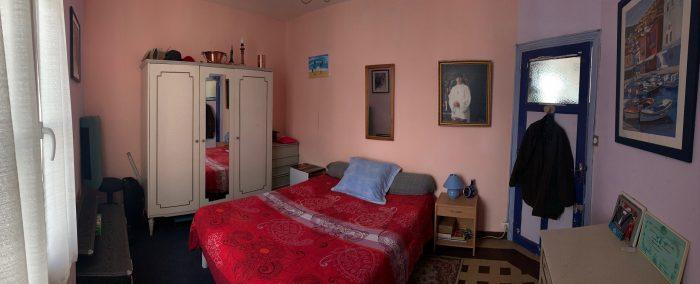 maison-ancienne-royan-vente-1564049818-VM356_3_l