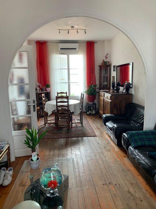 maison-ancienne-royan-vente-1564050093-VM356_16_l