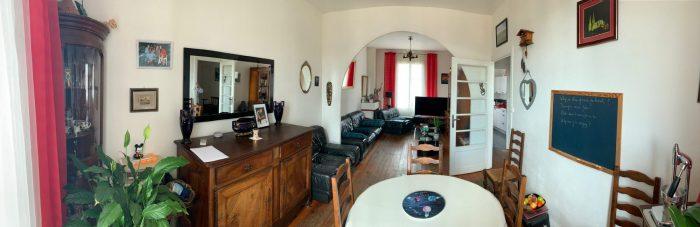 maison-ancienne-royan-vente-1564050099-VM356_17_l