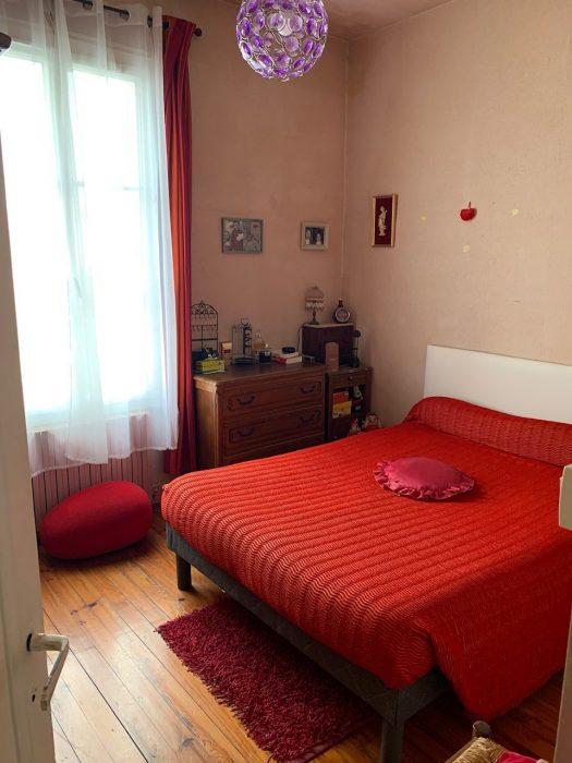 maison-ancienne-royan-vente-1564050198-VM356_21_l