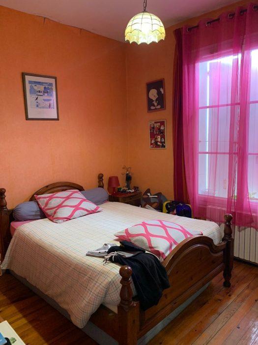 maison-ancienne-royan-vente-1564050251-VM356_22_l